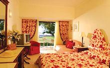 Foto Hotel Mitsis Roda Beach Resort in Roda ( Corfu)